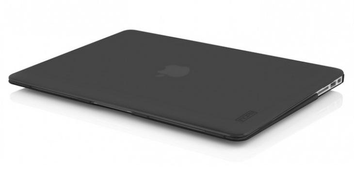 Oryginalna obudowa Incipio Feather Cover dla MacBook Air 13