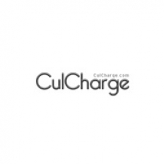 CulCharge