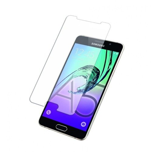 Szkło ochronne Perfect Glass Samsung Galaxy A5 (2016)