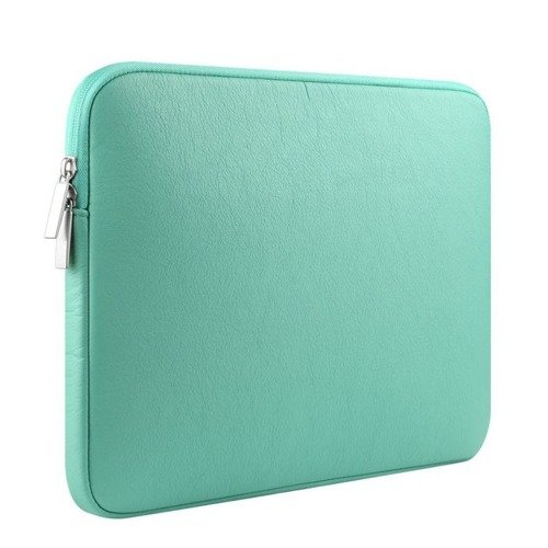 TECH-PROTECT Neoskin Mint | Etui dla Apple MacBook 12