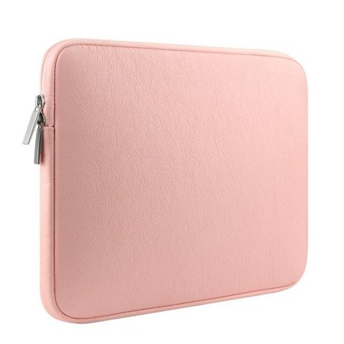 TECH-PROTECT Neoskin Pink | Etui dla Apple MacBook Pro 15